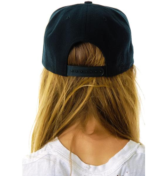 UNIF Narc By Narc Hat