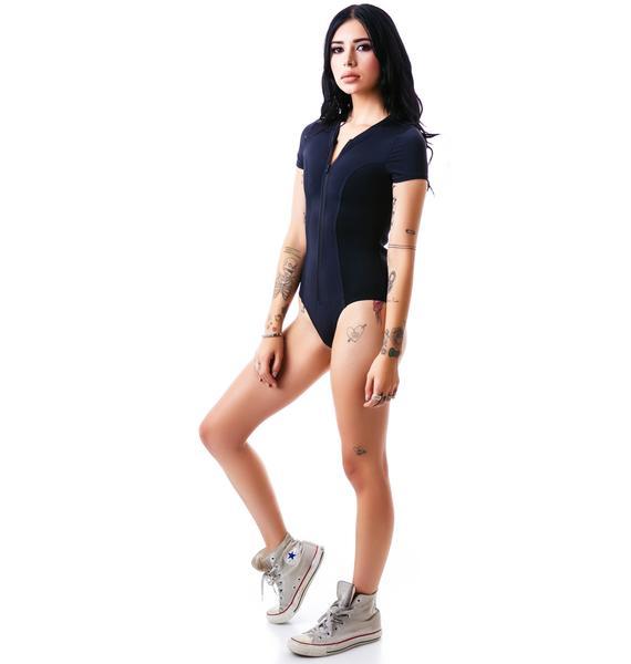Tavik Ania One Piece Swimsuit