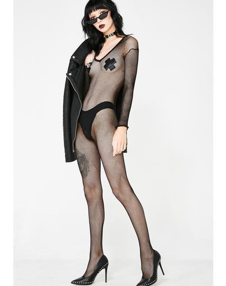 cf7c4452634 🔥 Womens Sexy Lingerie   Underwear