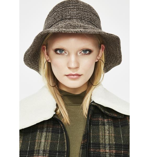 Undercover Lover Bucket Hat