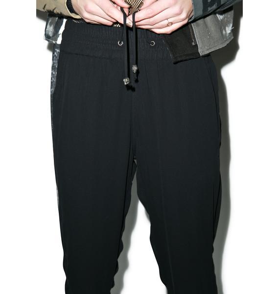 Religion Bowie Pants