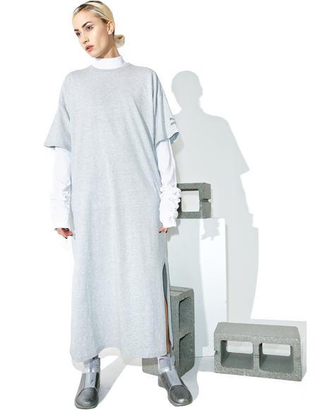 Xtreme Dress