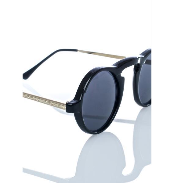 Racer Sunglasses