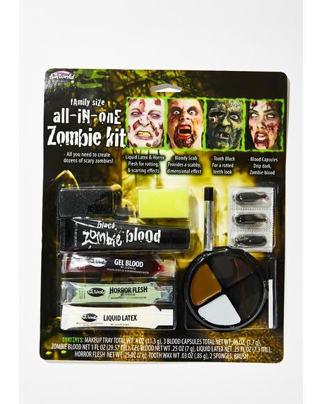 Webcam barbie milf