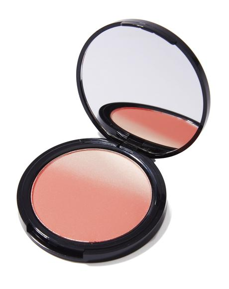Soft Flush Ombre Blush