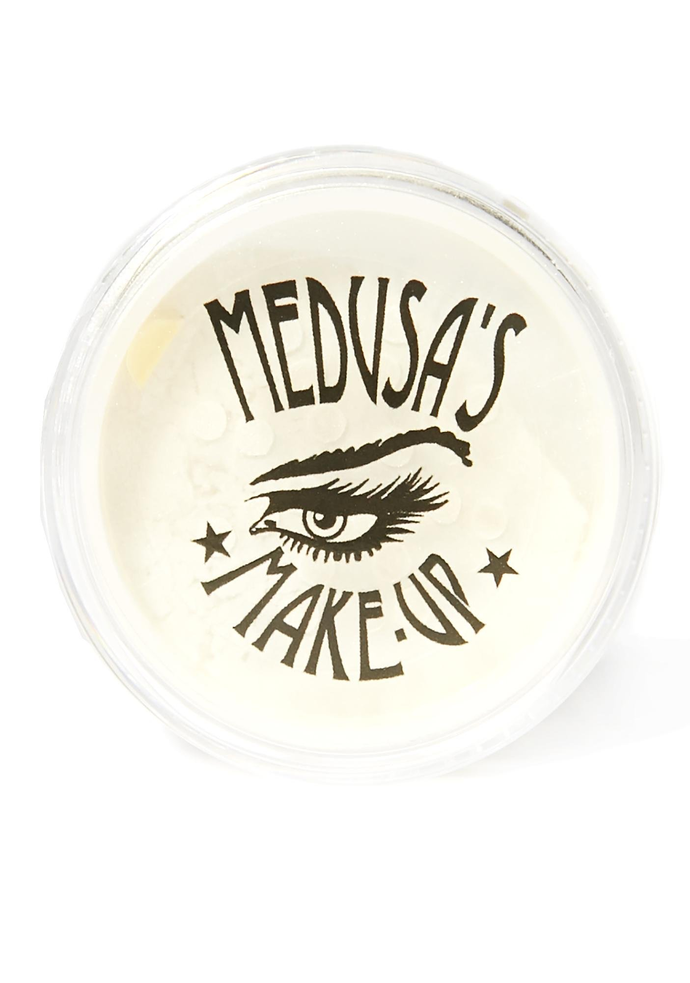 Medusa's Makeup Moonlight Powder Highlighter