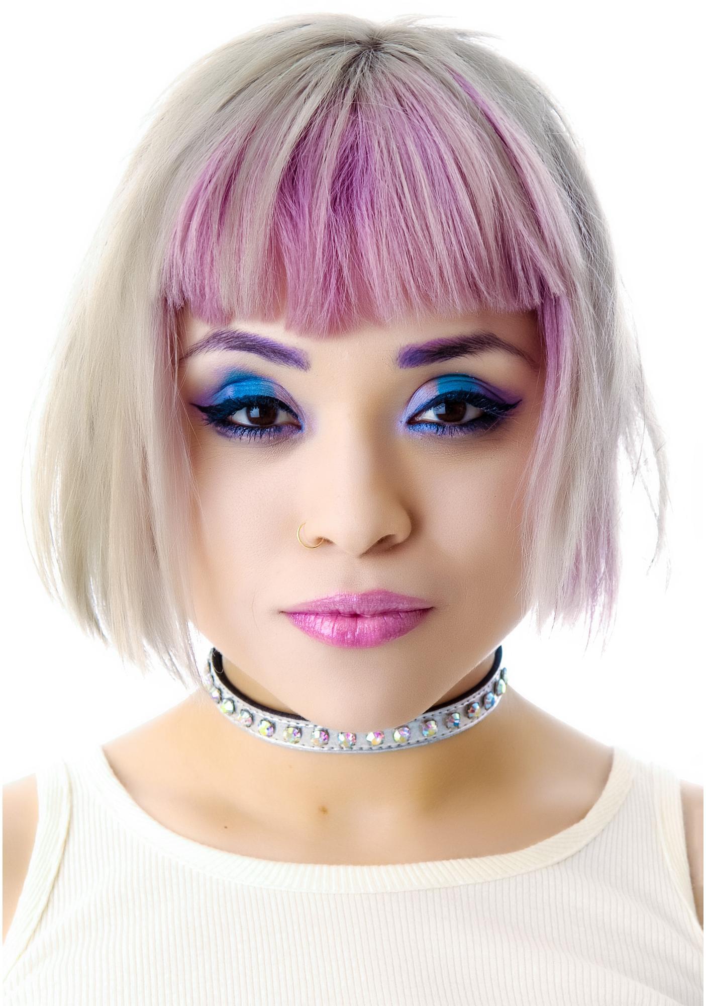 Armour Beauty Marilyn Shimmer Lip Gloss