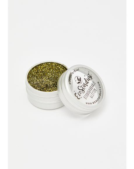 Deco Biodegradable Glitter