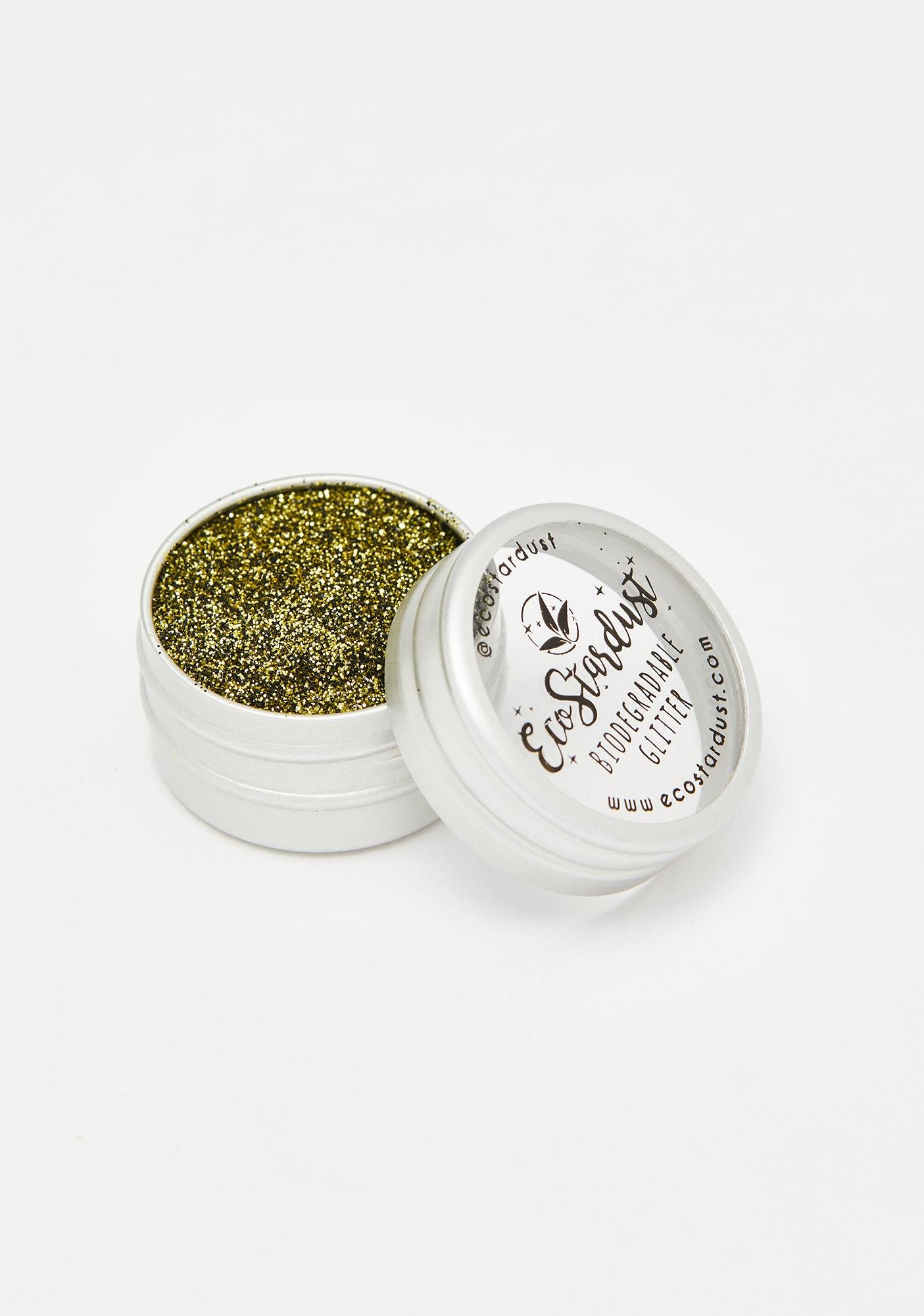 EcoStardust Deco Biodegradable Glitter