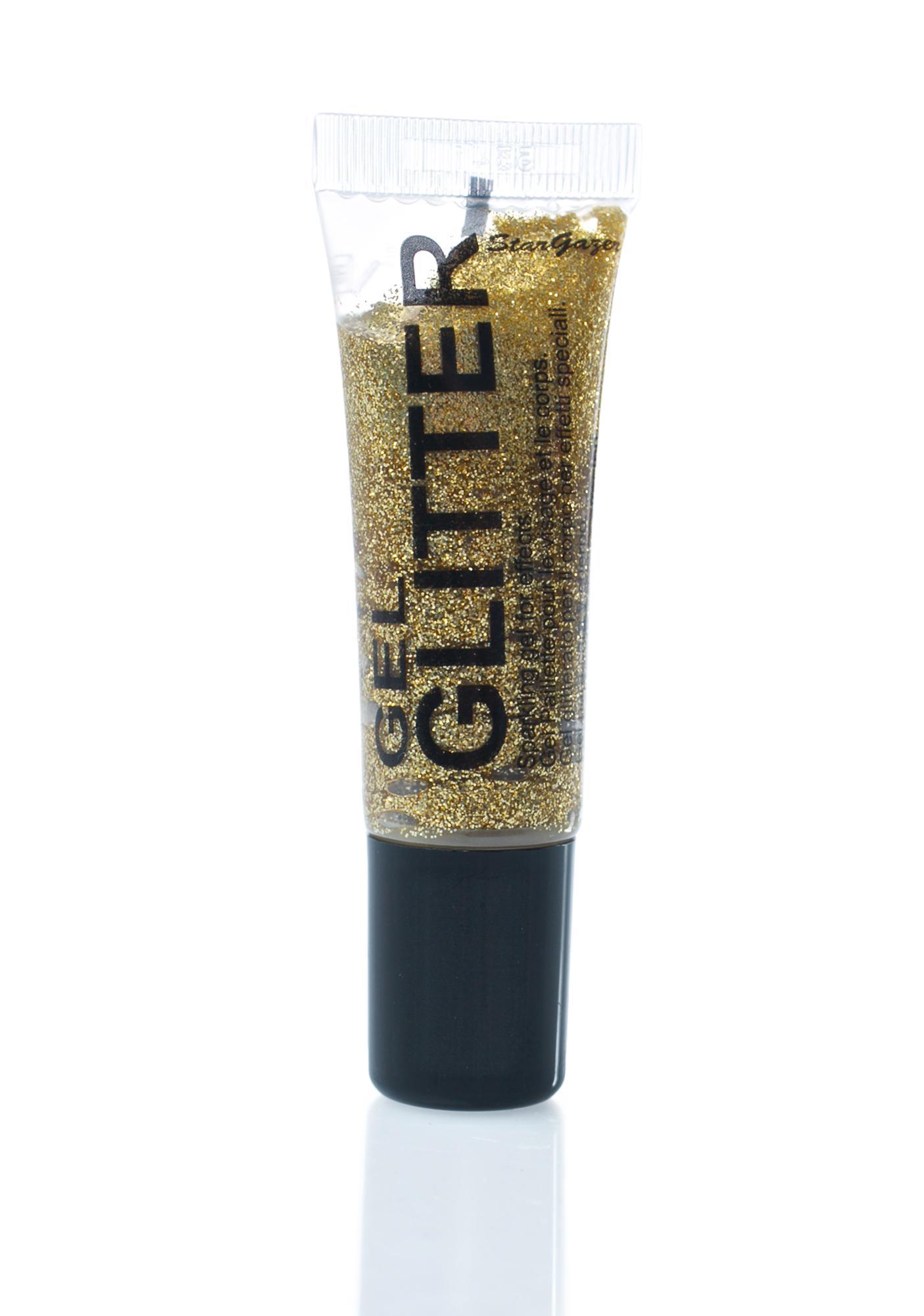 Stargazer Gel Glitter