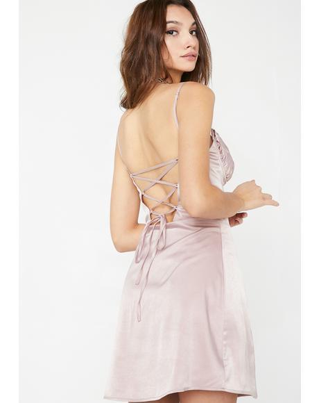 Miss Elise Dress