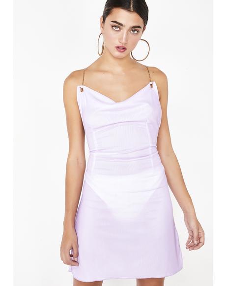 Jezebel Dress