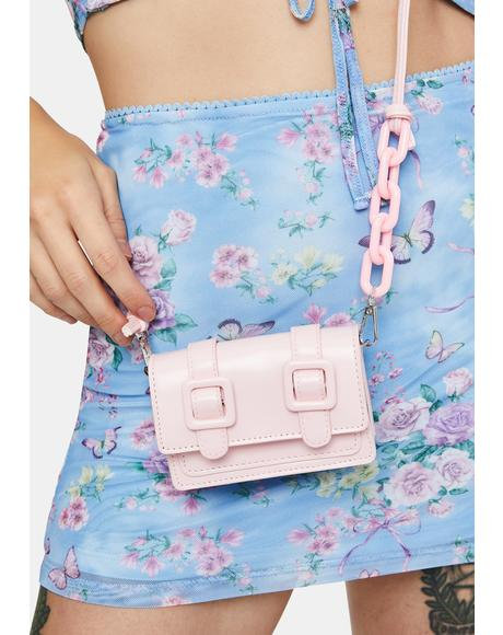 Sweet My Mini Me Crossbody Bag