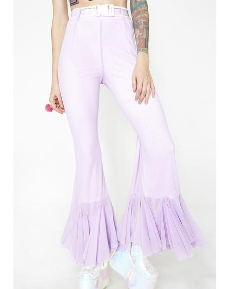 Foxglove Pants