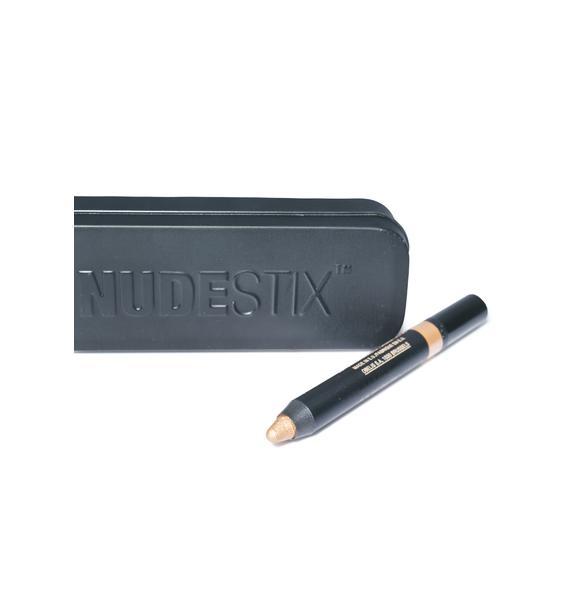 Nudestix Gilt Magnetic Eye Shadow Pencil