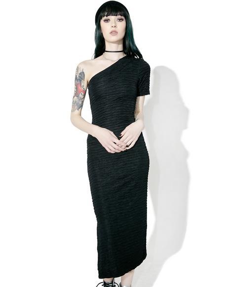 Taboo Dress