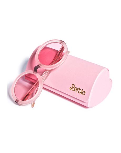 Malibu Barbie Sunglasses