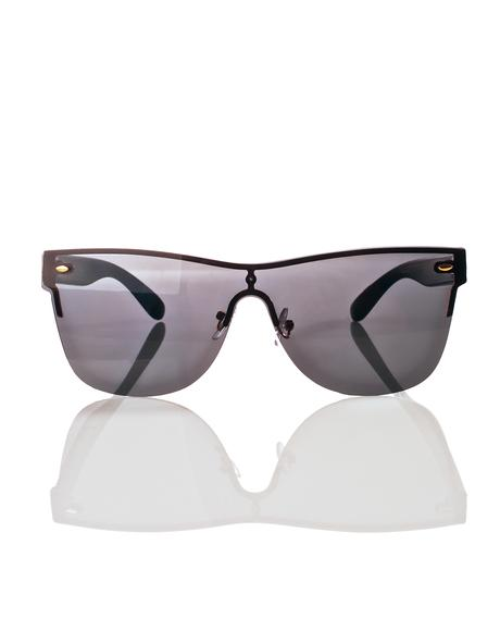 Dark City Sunglasses