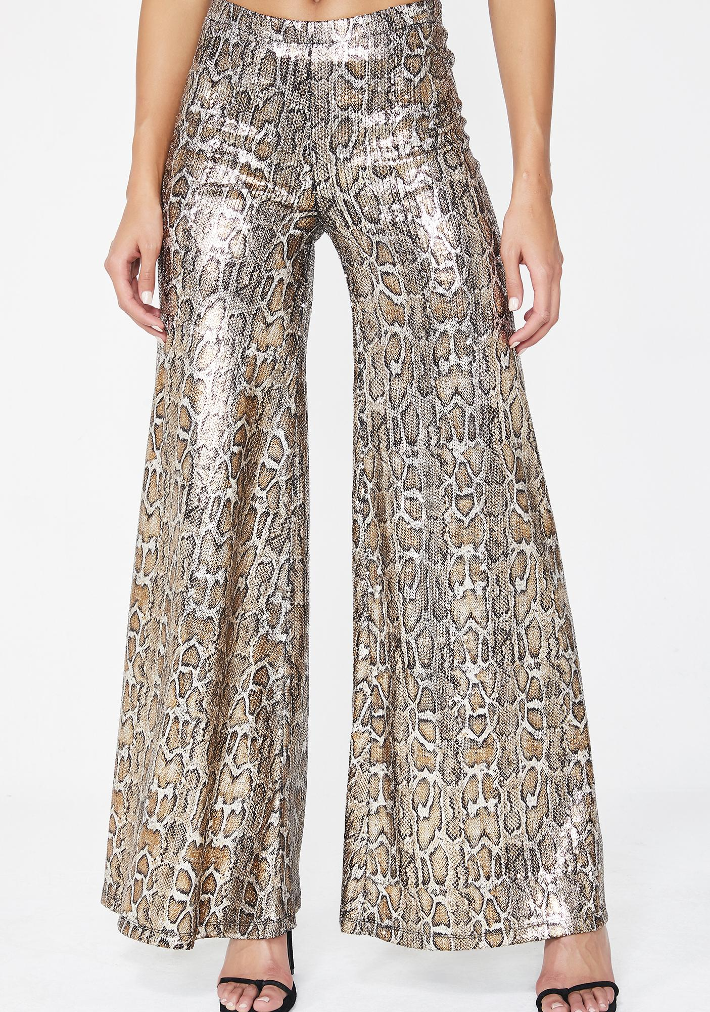 63231419256415 Poster Grl On The List Sequin Pants