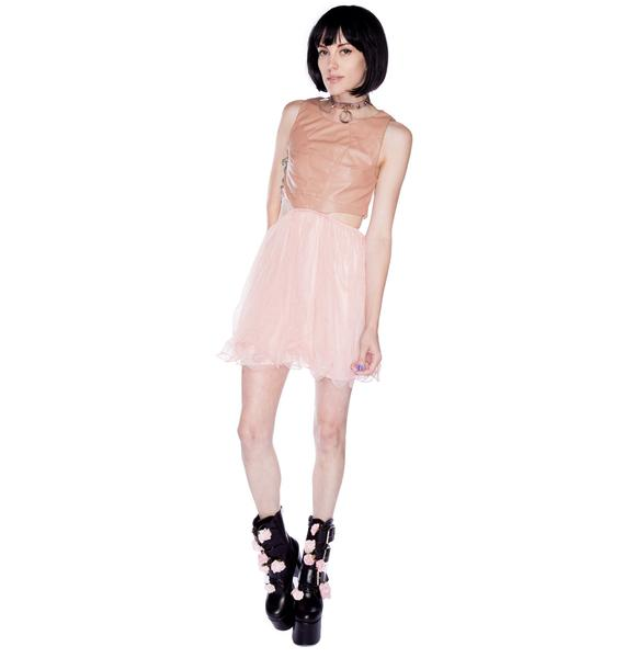 UNIF Prima Dress