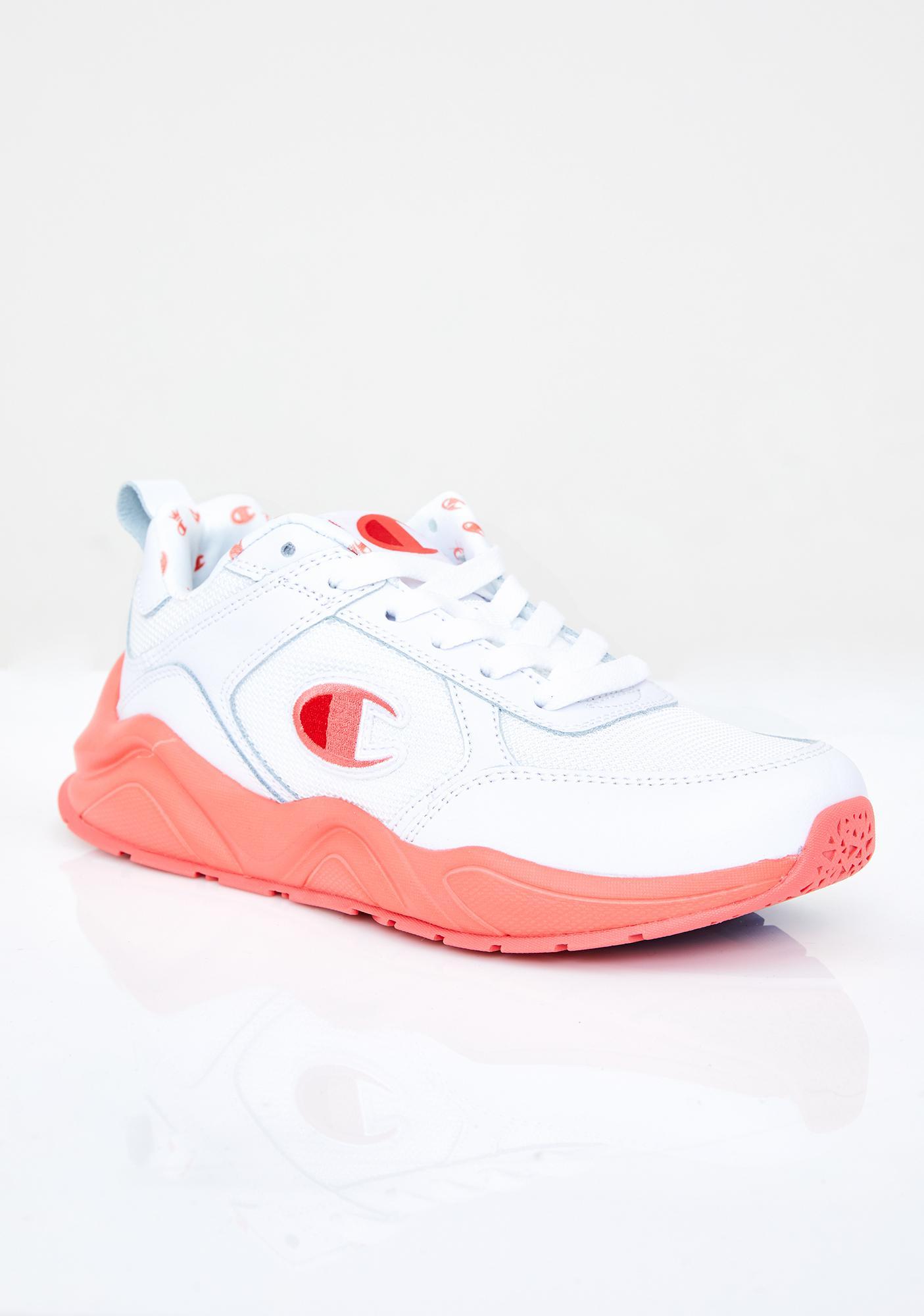 Champion 93 Eighteen Dip Sneakers