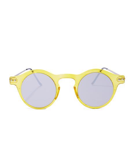 Nexus Sunglasses