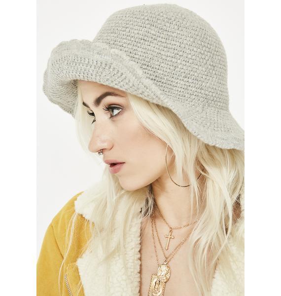 Shady Lady Bucket Hat