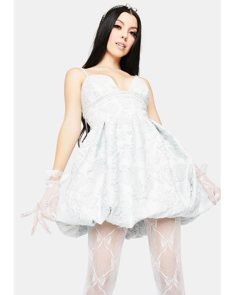 Lydia Party Dress