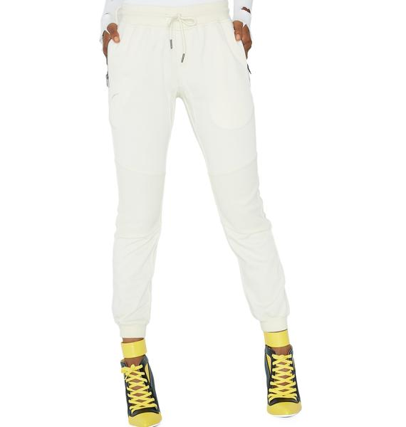 Publish Sophanny Joggers