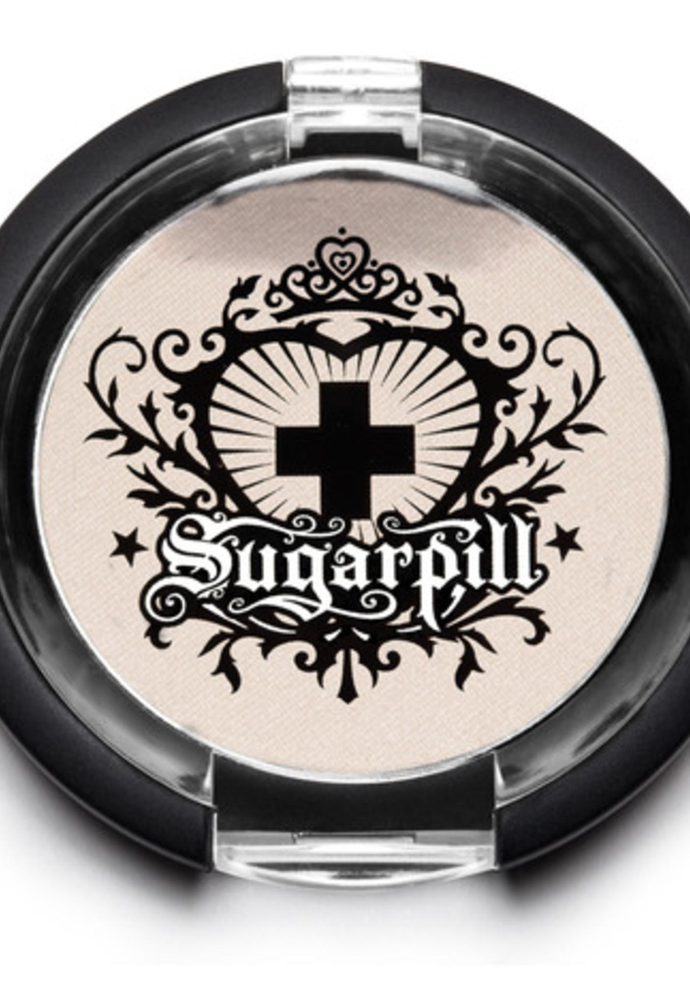 Sugarpill Diamond Eyes Pressed Eyeshadow