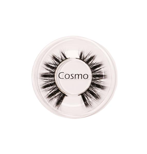 Certifeye Cosmo 3D Faux Mink Lashes