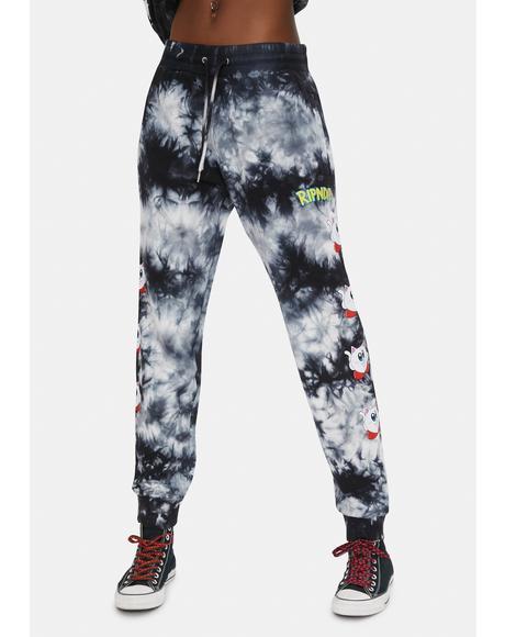 Nermby Sweatpants