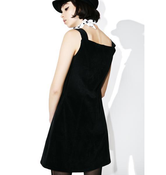 Valfré Dionne Dress
