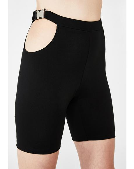 Sula Bike Shorts