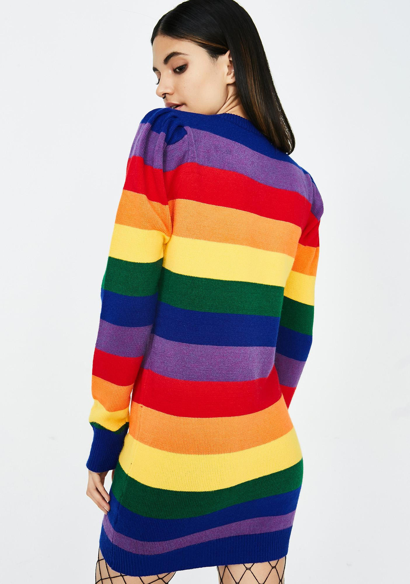 0ca91ae6835 Sweater Dresses At Rainbow - Gomes Weine AG