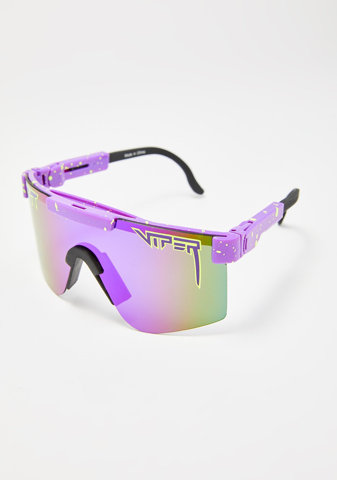 08b62f73cc7ba ... Pit Viper The Donatello Polarized Sunglasses