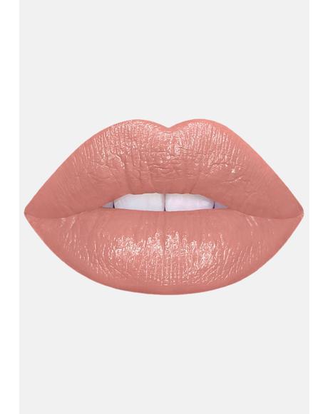 Jade Lip Blaze