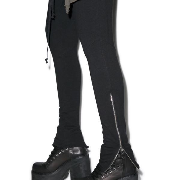 Knomadik Knomad Legging II