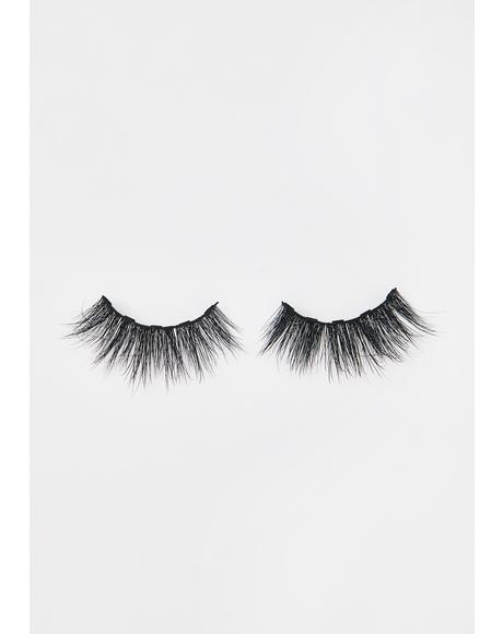Lust Magnetic Lashes