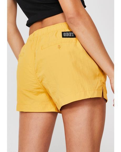 Jax Shorts