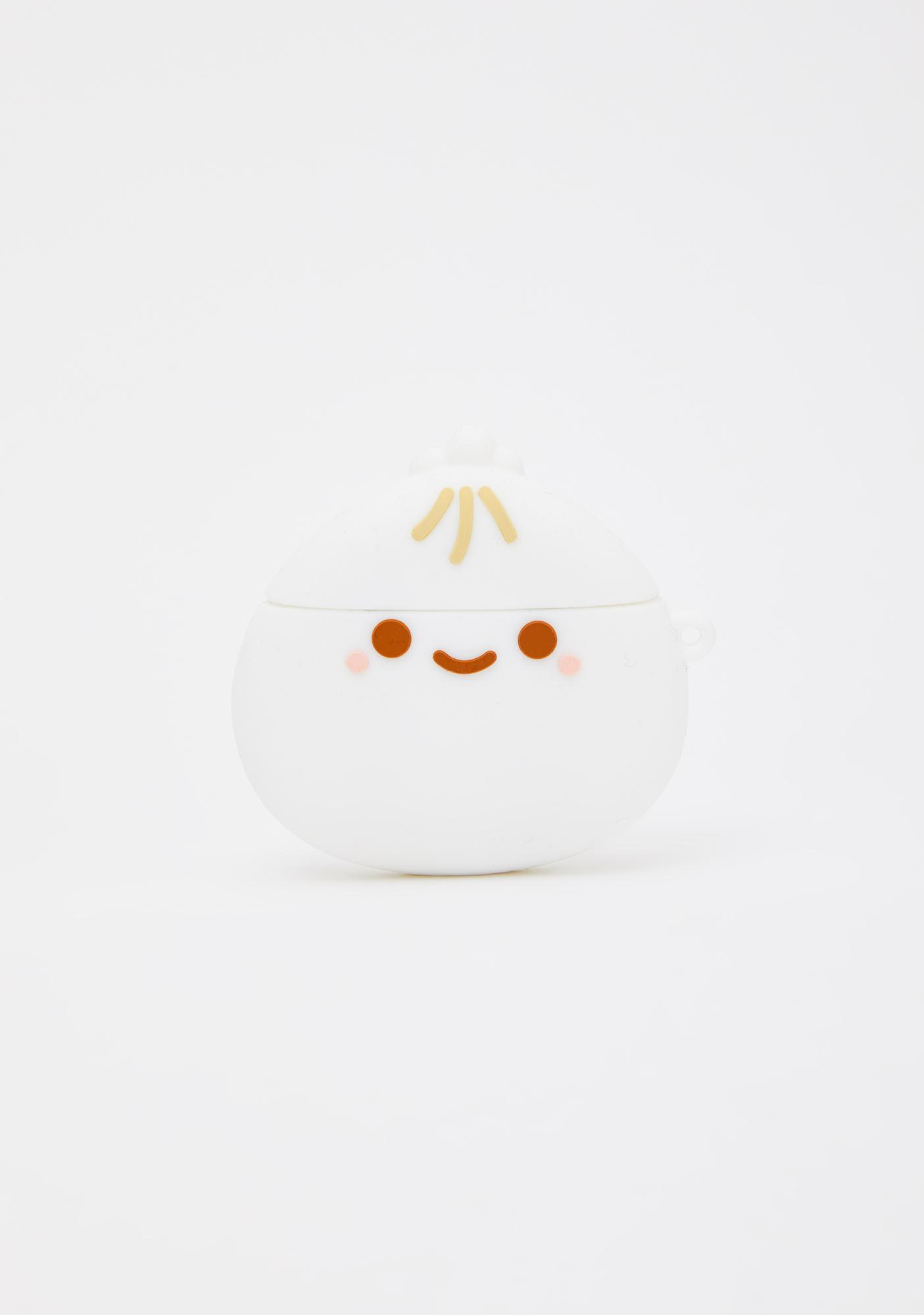 Smoko Little B Dumpling Airpod Case