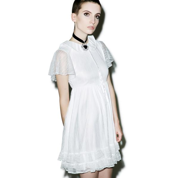 Motel Maiden Dress