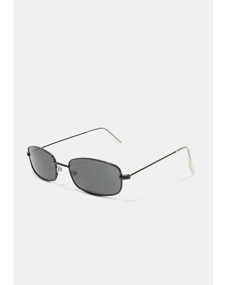 Neo Age Sunglasses