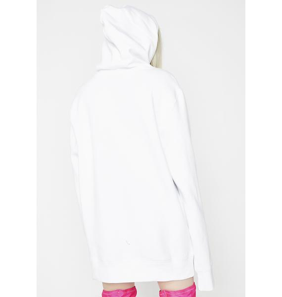 HUF Don't Trip Pullover Hoodie