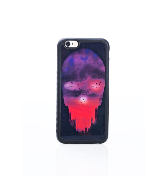 Case Taboo Intoxicated iPhone 6/6+ Case