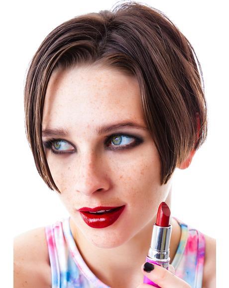 Glamour 101 Opaque Lipstick