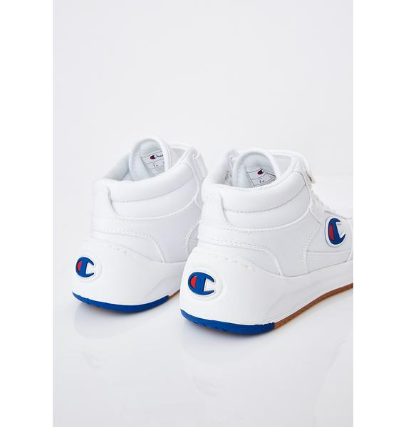 Champion Super C Court Sneakers