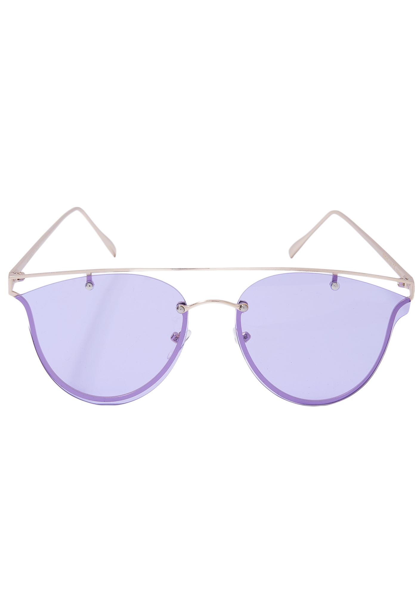 YHF Melrose Sunglasses