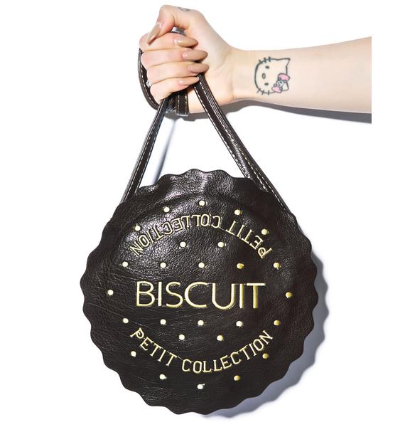 Biscuit Bag