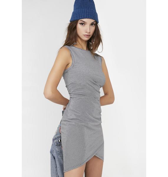 Lira Clothing Mead Dress